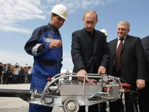 Putin_at_the_ceremony_of_opening_the_gas_pipeline